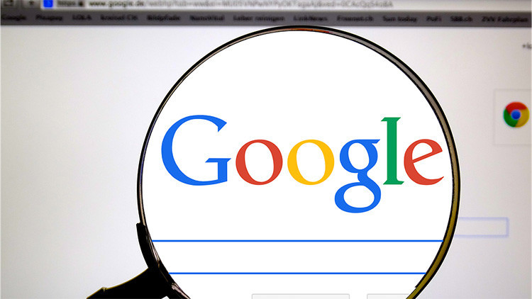 """¿Por qué el buscador de Google sugiere que los """"musulmanes apoyan el terrorismo""""?"""