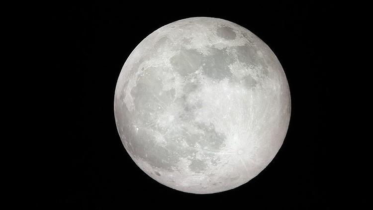 La insólita base lunar de la URSS que nunca existió