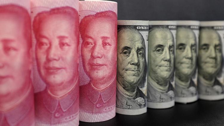 Una silenciosa revolución sacude al mundo de las divisas