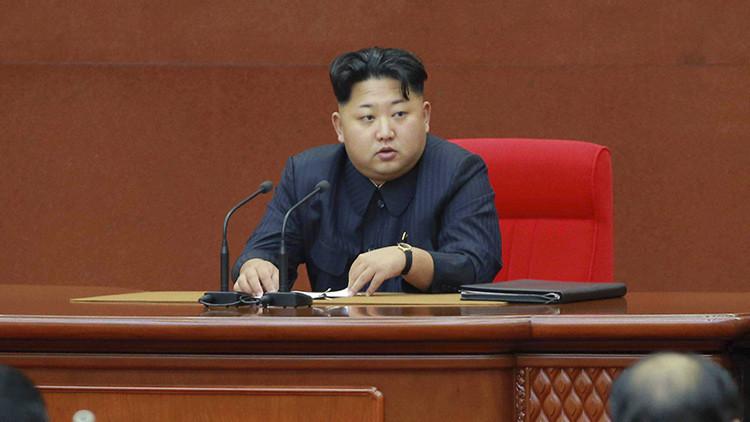 """Diputada surcoreana: """"Es hora de reflexionar sobre un cambio de régimen en Corea del Norte"""""""