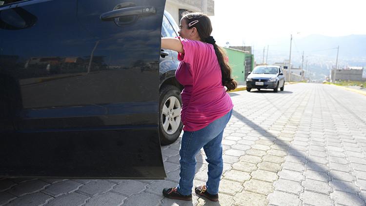 ¿Es un grupo poblacional de Ecuador la solución contra la diabetes y el cáncer?