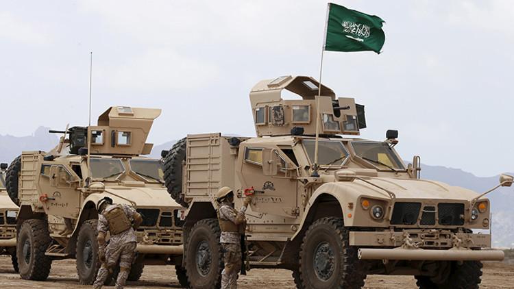 La apertura del frente árabe: ¿Qué consecuencias tendrá el operativo terrestre en Siria?