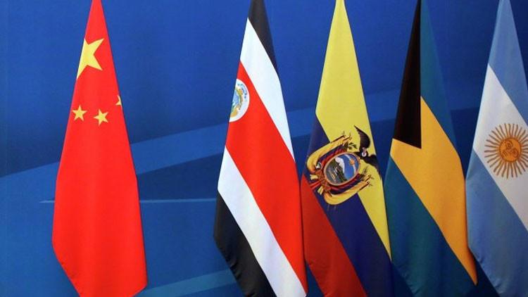 ¿Cómo China gana el poder en América Latina delante de las narices de EE.UU.?