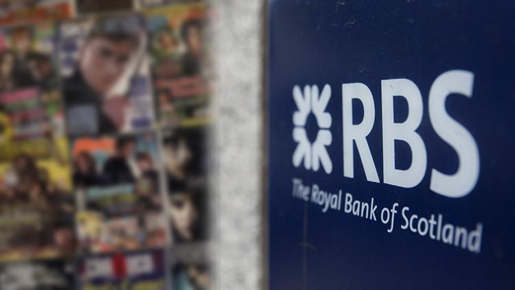 Cómo un gran banco escocés utilizó a Harry Potter para evadir impuestos