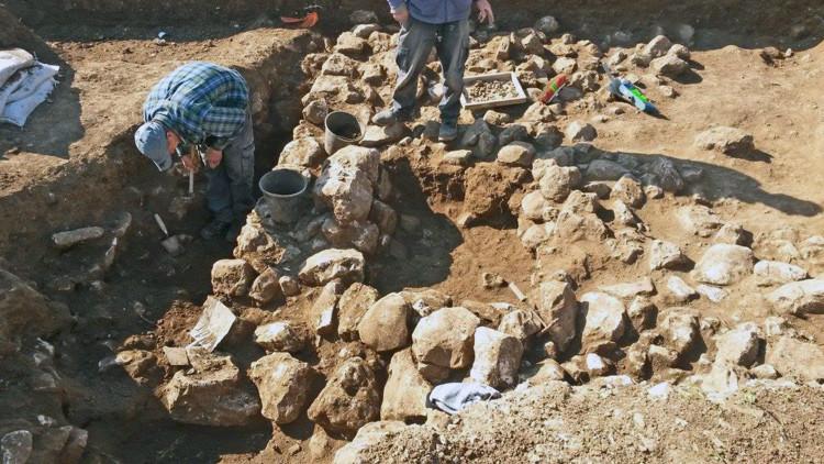 Jerusalén es más antigua de lo que se creía