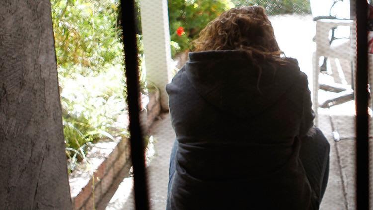 Una 'epidemia de suicidios' pone en alerta a Silicon Valley
