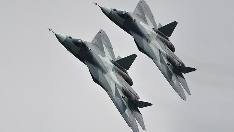Barack Obama cambia su opinión en cuanto a las capacidades militares de Rusia