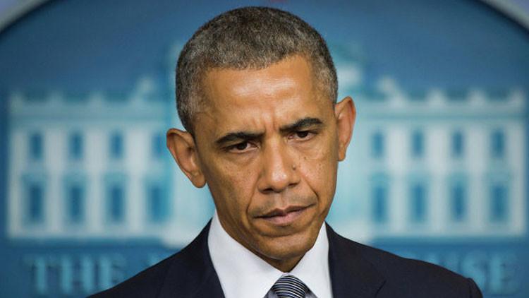 Obama aprueba sanciones más estrictas contra Corea del Norte
