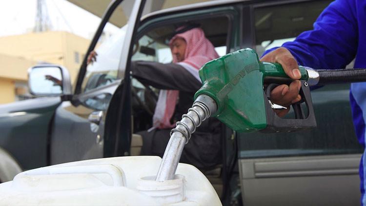 Fallo de estrategia: Los tres errores petroleros más graves de Arabia Saudita