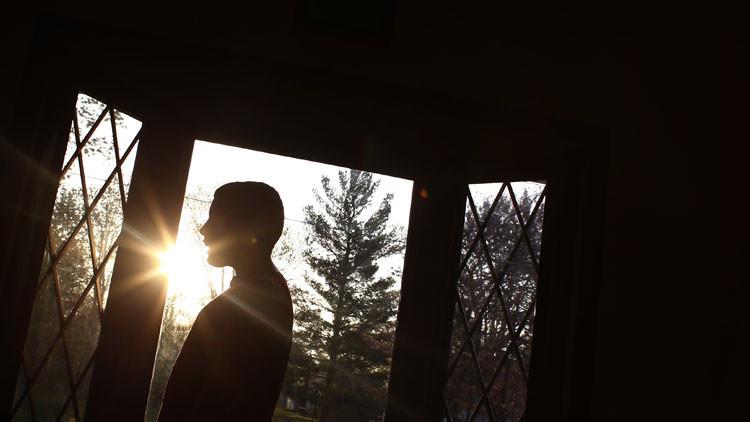 Luz al final del túnel: neurocientíficos revierten los síntomas del autismo
