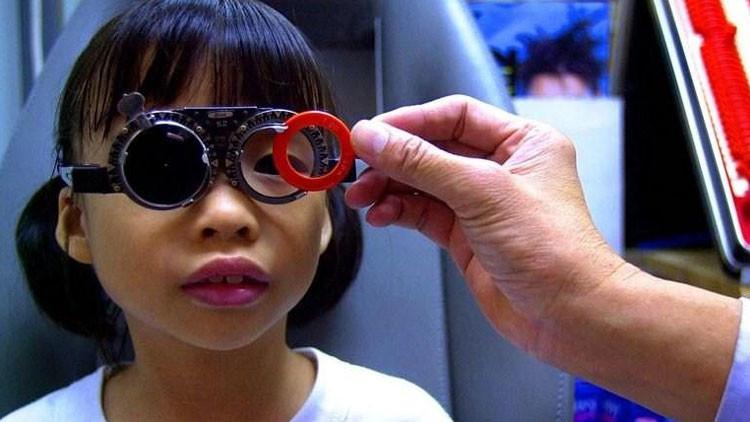 Para 2050 la mitad de la población mundial sufrirá de graves problemas oculares