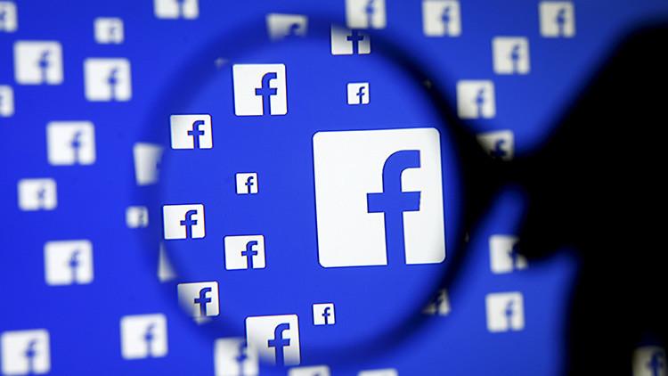Facebook y la cocaína tienen en común más de lo que cree