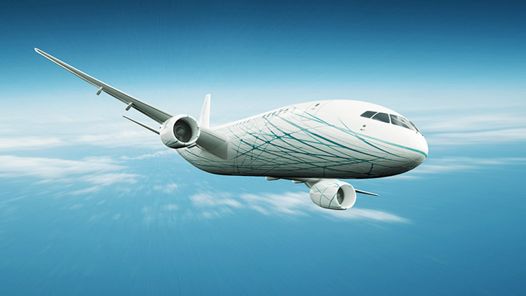 Los 'aviones del futuro' rusos, listos para ser fabricados en masa