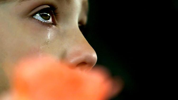 Los científicos revelan cuál es el origen de la depresión