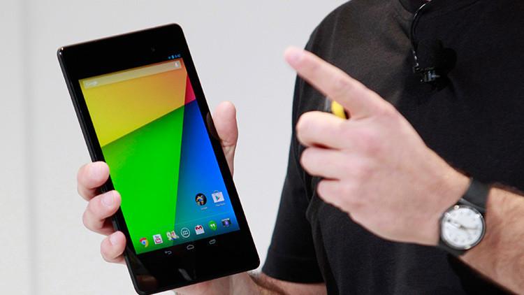 Android también sufre: un mensaje inofensivo infecta los teléfonos