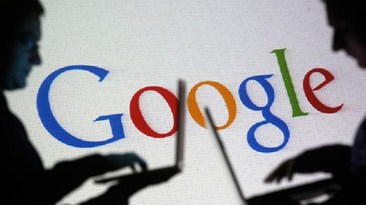 Los internautas se rompen la cabeza con el test de selección de personal de Google