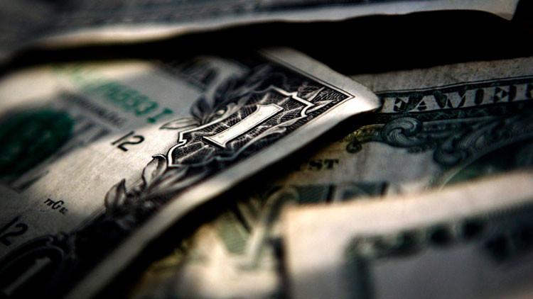 Medidas anticrisis que le van a gustar: proponen darle dinero al pueblo para que gaste