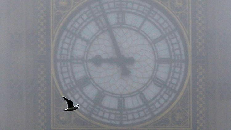 El huso en desuso: proponen unificar la hora en todo el planeta