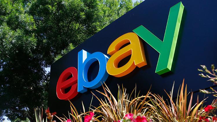 La cara machista de eBay o ¿por qué las mujeres reciben peores ofertas?
