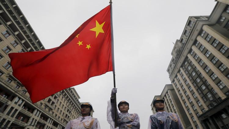 Cambio de guardia: China le pisa los talones a EE.UU. en América Latina