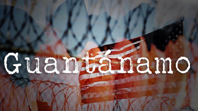 ¿Será verdad esta vez? Los puntos clave del plan de Obama para cerrar Guantánamo