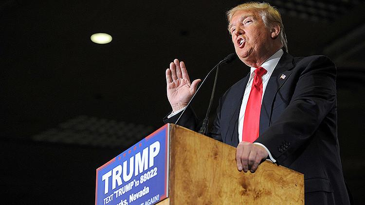 ¿Es una broma?: Trump estima que Cuba debe pagar por la prisión de Guantánamo