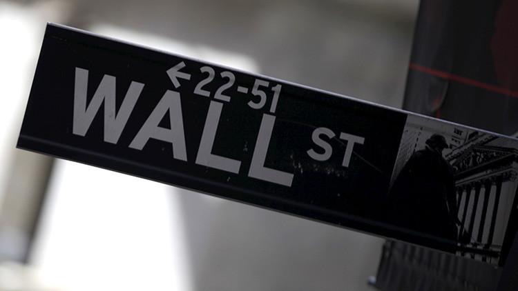 ¿Wall Street está peor de lo que parece?