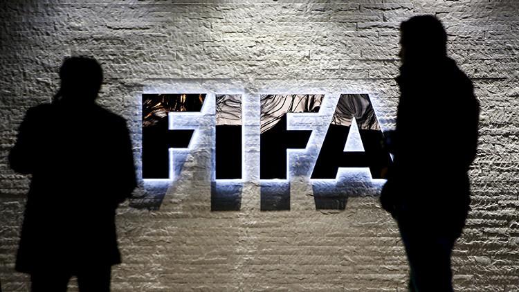 La Comisión de Apelación de la FIFA rebaja la sanción a Blatter y Platini