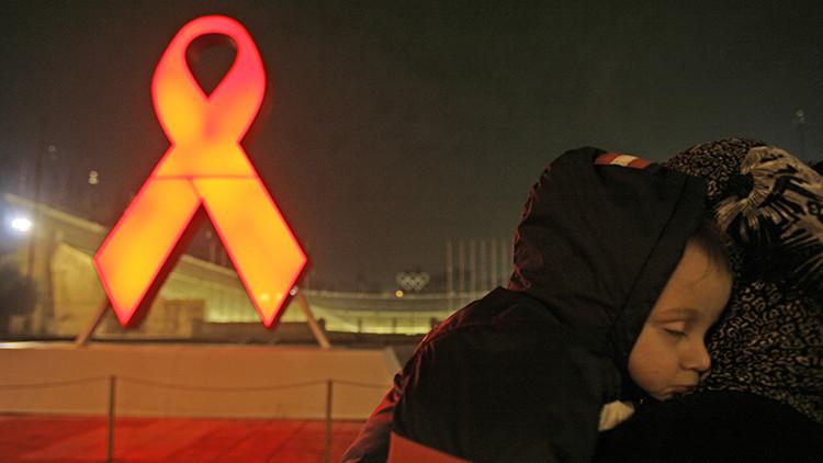 """""""El comienzo de una nueva era"""": Inventan un medicamento que elimina el VIH en células infectadas"""