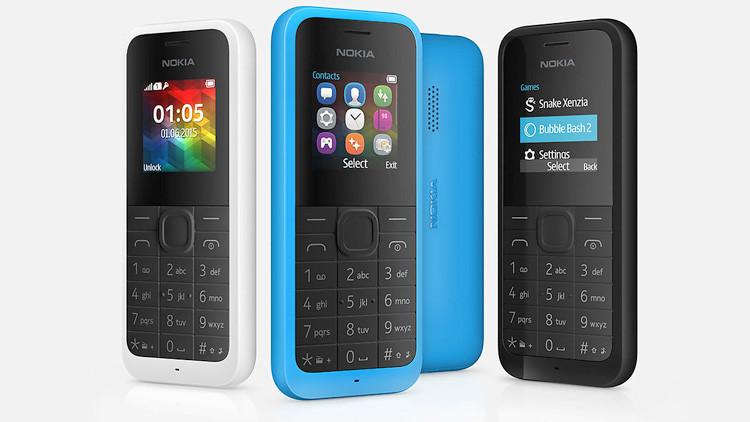 ¿Cuál es el celular favorito del Estado Islámico?