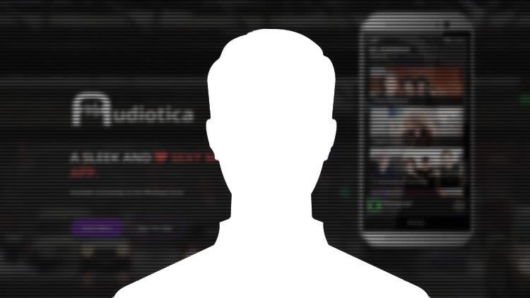 'El Zuckerberg de Puerto Rico': ¿Quién es el joven que conquista Internet con sus aplicaciones?