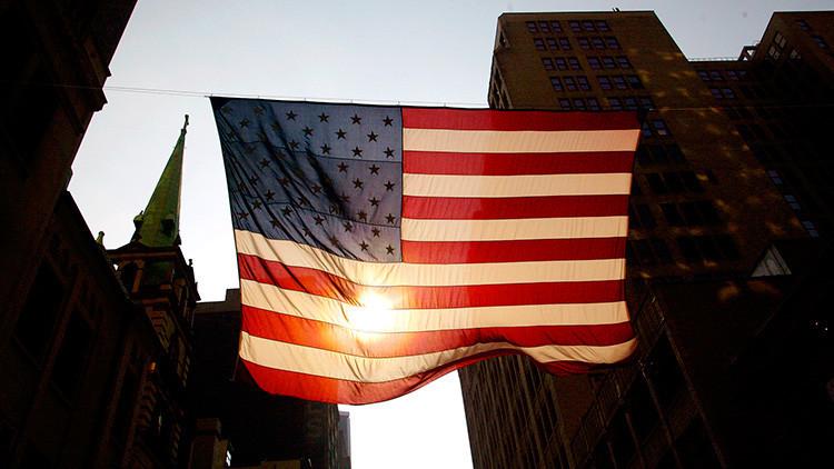 EE.UU. confirma que disuade a las empresas de retomar los negocios con Rusia