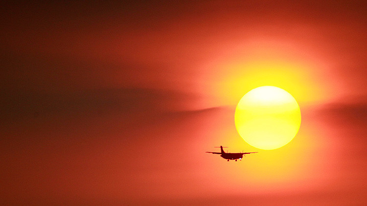 'Avión arsenal': ¿Cómo será la nueva y misteriosa aeronave de guerra estadounidense?