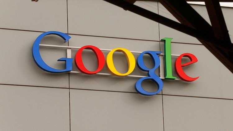 google latino americano