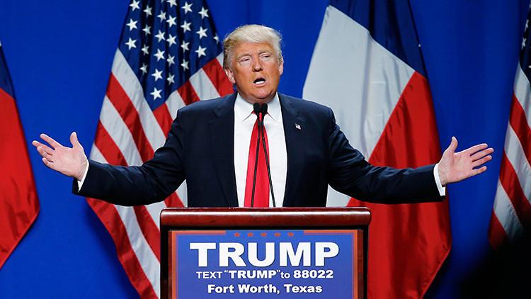 ¿Por qué los demócratas estadounidenses deberían temer a Donald Trump?