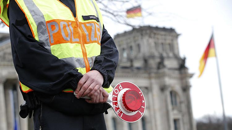 "Un tribunal de Alemania libera a un posible terrorista porque está ""demasiado ocupado"""
