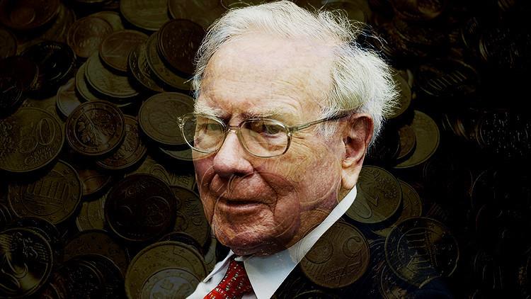 10 secretos del éxito del tercer hombre más rico del mundo