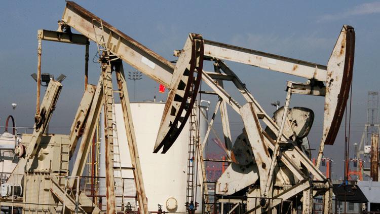 ¿Cuál es la estrategia secreta de Arabia Saudita en el mercado petrolero mundial?