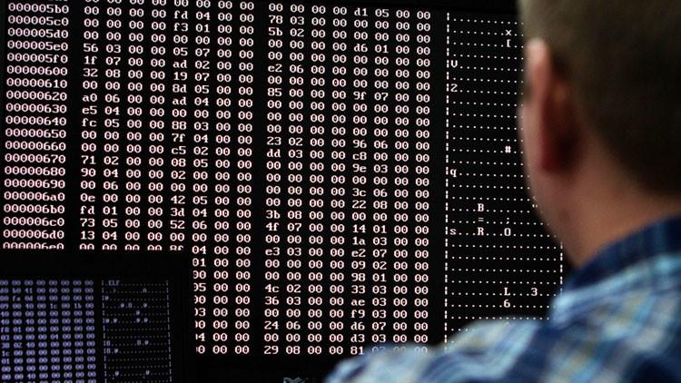 No caiga en este 'agujero': Un fallo de seguridad pone en riesgo a miles de usuarios de Internet