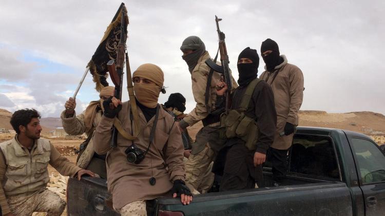 El plan cobarde y secreto que prepara el Frente al Nusra para interrumpir la tregua en Siria