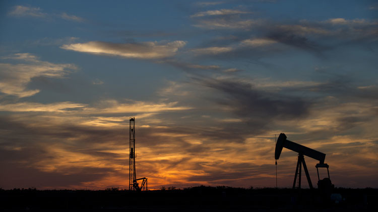 ¿El mundo está en vísperas de un nuevo 'shock' petrolero?