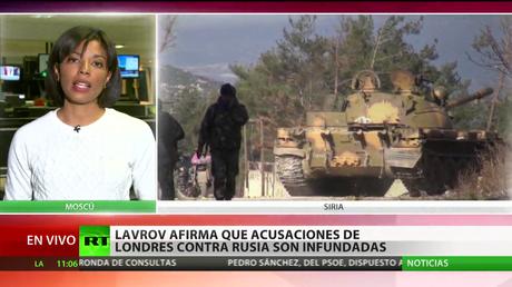 Kurdos quedan fuera de la mesa en Ginebra, pero sí asisten islamistas