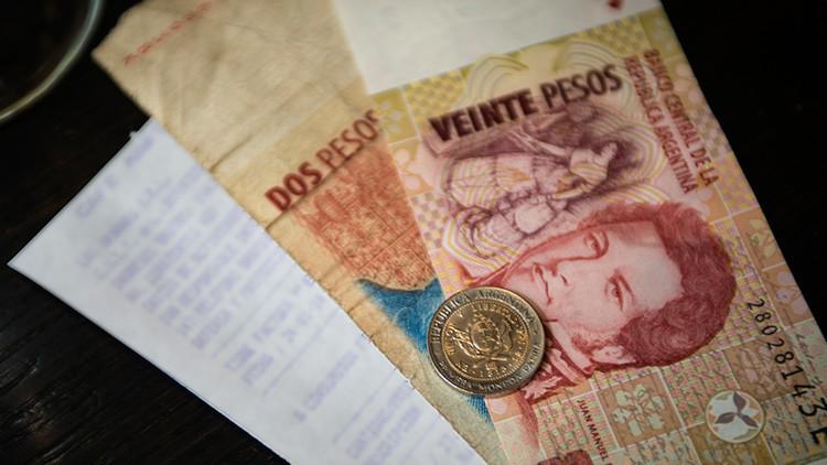 Argentina y los fondos buitre llegan a un histórico acuerdo por más de 4.000 millones de dólares