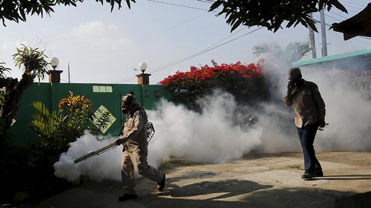 Descubren una nueva y peligrosa arma del zika que provoca parálisis en adultos