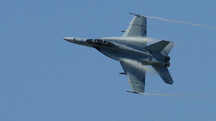Sale a la luz plan del Pentágono para derrotar a los radares de China y Rusia