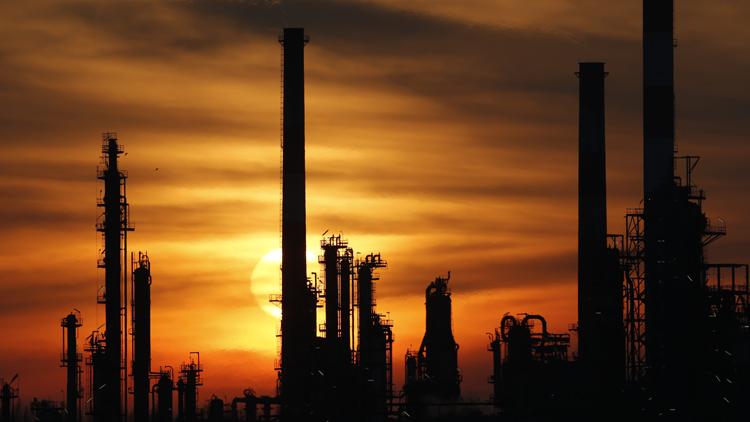 Vientos de cambio: ¿Está resucitando el mercado petrolero?