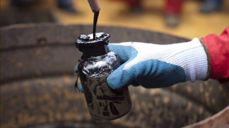Test: ¿Cuánto sabe sobre el mercado del petróleo?