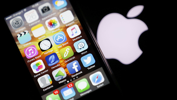 Nuevo iPhone a la vista: así es la versión económica del dispositivo de Apple