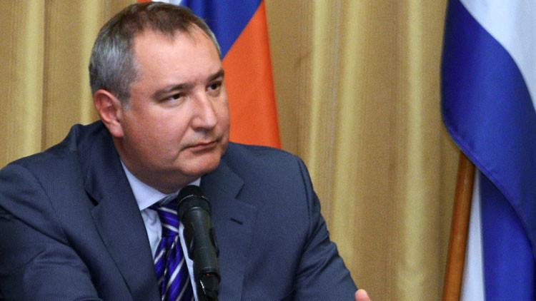 """Rusia: """"El especialista en bombardear bodas afganas nos acusa de 'bombardeo inexacto'"""""""