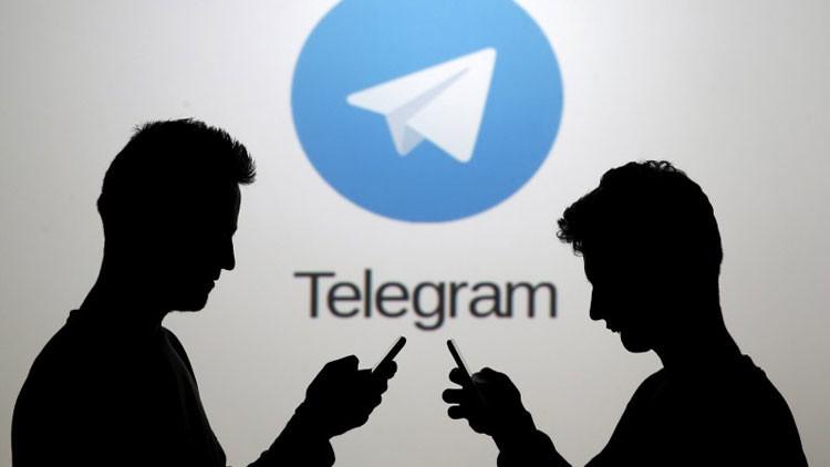 ¿Por qué Apple teme tanto al servicio de mensajería ruso?